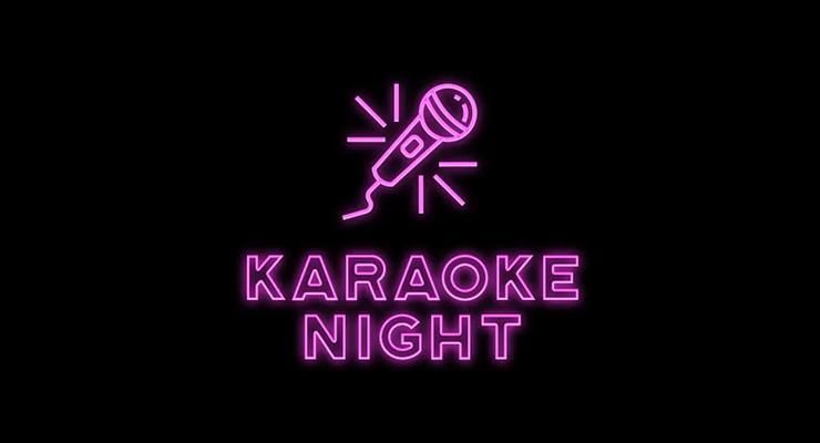 Save the date : Karaoke Night | Ottawa U Students' Association