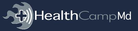 HealthCampMd