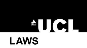 Law & Neuroscience Colloquium - 6 & 7 July 2009 at UCL
