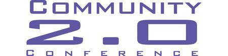 Community 2.0 East Coast Meetup