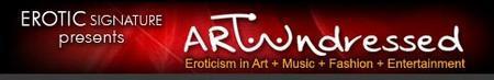 ARTundressed 2009