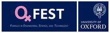 OxFEST logo