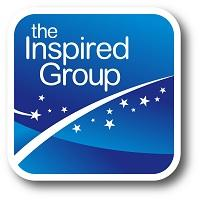 The Inspired Group logo