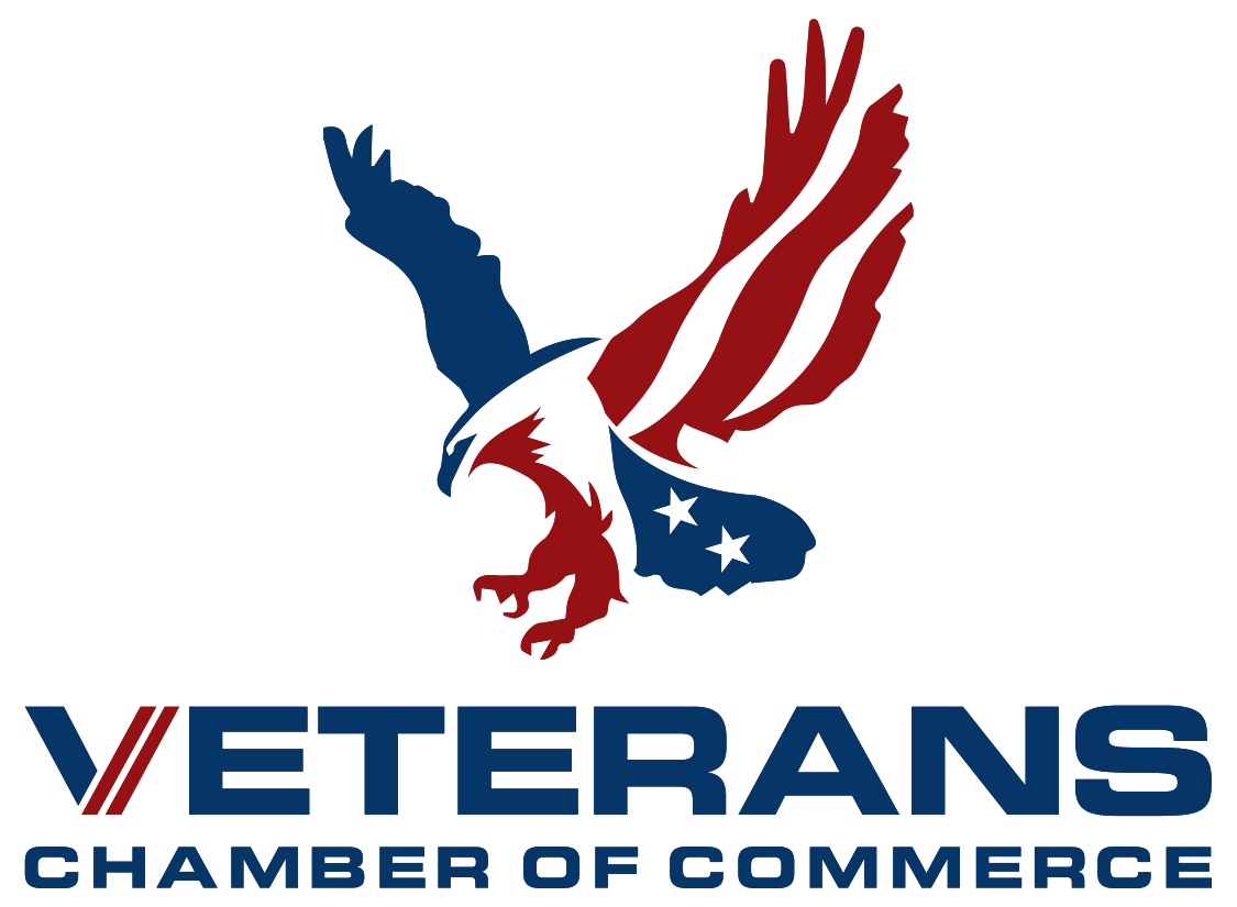 Veteran Business Development Procurement Series June 2020