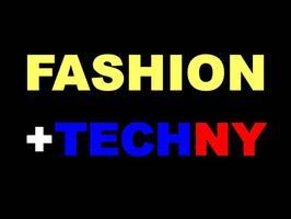 Fashion + TechNY // A Conversation