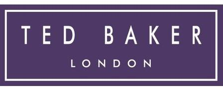 Intelligent Millionaires Network with Ted Baker...