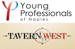 """YP Naples """"Charity"""" Networking After 5 @ Tavern West"""