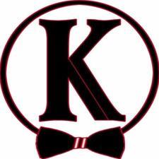 Kutty's Entertainment logo