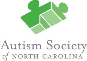 Autism Society of North Carolina Corporate Sponsorship ...