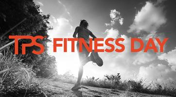 TPS Fitness Day