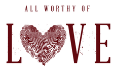 All Worthy of Love logo