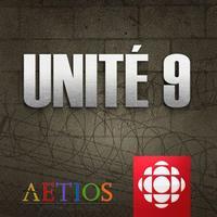 Unité 9 - Cdn Intl TV Fest (CITF) - Opening Binge...