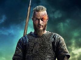 Vikings Binge Screening - Cdn Intl TV Fest (CITF)