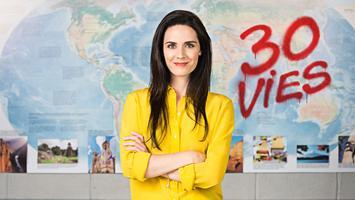 30 Vies (30 Lives) Binge Screening - Cdn Intl TV Fest...