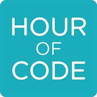 Hour of Code @ ANU