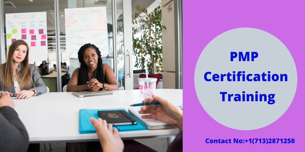 PMP Classes and Certification Training in Pensacola, FL
