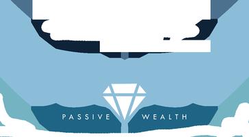 The Passive Wealth Movement Presentation Penang Seminar