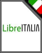 Prima Conferenza Italiana di LibreItalia / LibreOffice