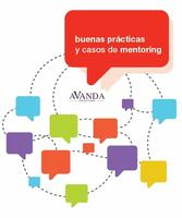 ¿Cómo crear un programa de mentoring en una...
