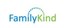 FamilyKind logo