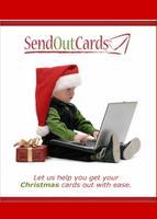 MetroWest SOC Holiday Card Workshop