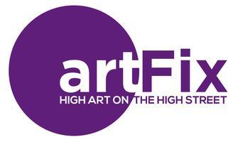 artFix - Open Day!