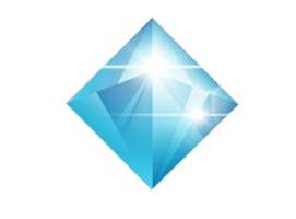 Diamond Gifting Suite Experience | CI' Tournament 2013...