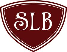 Scarlet Lane Brewing Company logo