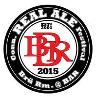 15th Annual Connecticut Real Ale festival