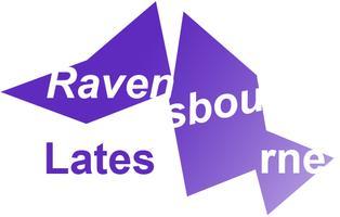 Ravensbourne Late with Holly Fulton, Fashion Designer