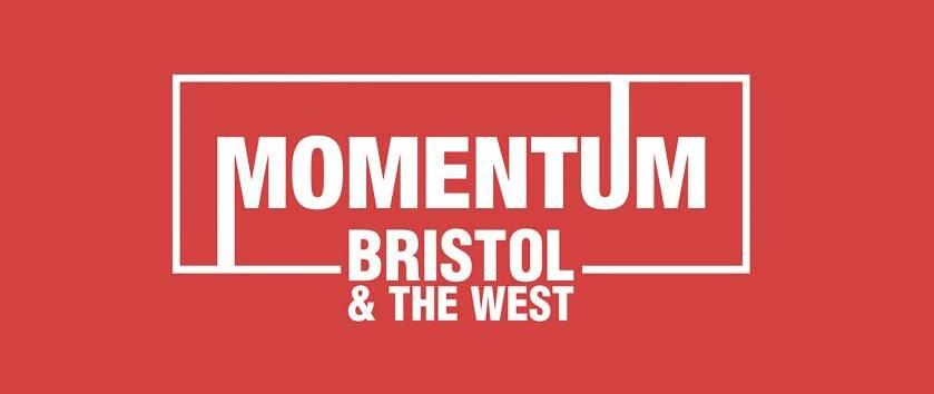 Momentum General Meeting: How to build a party that can win?