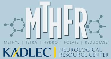 MTHFR & Neuropathy with Dr. Rawlins & Dr. Karlson,...