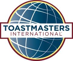 Toastmasters Leadership Institute | December 6, 2014 |...