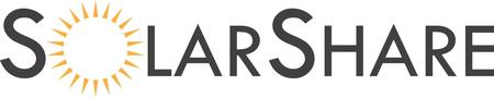 SolarShare RRSP Workshop