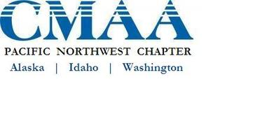Annual Pacific NW CMAA's Holiday Happy Hour and Toast...