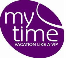 Vacation Like a VIP - myTime Vacations