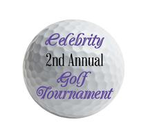 Team HEAL 2nd Annual Celebrity Golf Tournament