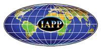 2013 IAPP Conference