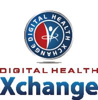Digital Health & Innovation Xchange - a Federal Health...
