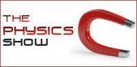 2014 True Physics Show with Declan Holmes - more...