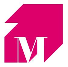 The Migration Museum Project logo