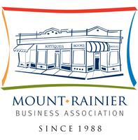 Mount Rainier Business Association Annual Meeting &...