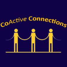 CoActive Connections logo