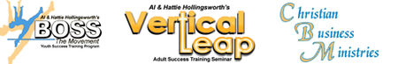 "**FREE** ONLINE VIDEO WEBINAR:  ""Introduction to Al &..."
