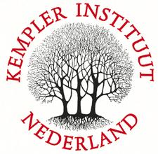 Kempler Instituut Nederland logo