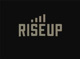 Fusion: RiseUp screening of E-TEAM