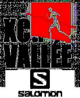 XC de la Vallée 2015