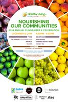 Nourishing Our Communities