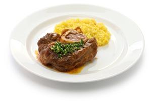 Italian Regional Cooking: A Taste of Lombardy