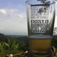 2nd Annual Costa Ballena Cerveza Artesanal - Craft...